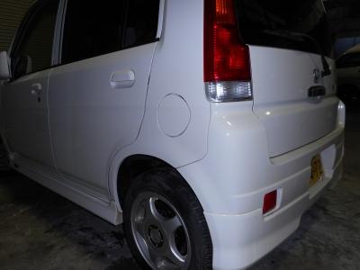 DSCN0339