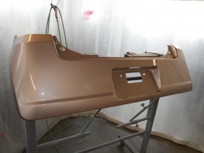 DSCN0552
